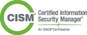 Опыт сертификации CISM