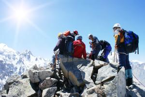 Mountain_climbers_IIII