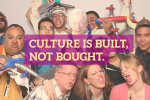 2015_05_culture-is-built-not-bought-fi